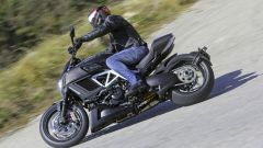 Ducati Diavel 2014 - Immagine: 12