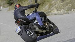 Ducati Diavel 2014 - Immagine: 16