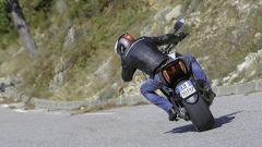 Ducati Diavel 2014 - Immagine: 13