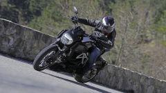 Ducati Diavel 2014 - Immagine: 11