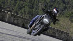 Ducati Diavel 2014 - Immagine: 9