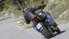 Ducati Diavel 2014 - Immagine: 1