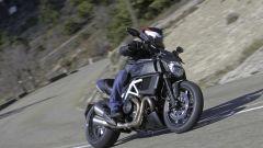 Ducati Diavel 2014 - Immagine: 6