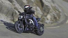 Ducati Diavel 2014 - Immagine: 19