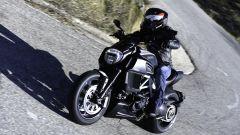Ducati Diavel 2014 - Immagine: 10