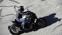 Ducati Diavel 2014 - Immagine: 18