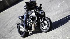 Ducati Diavel 2014 - Immagine: 17