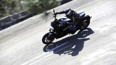Ducati Diavel 2014 - Immagine: 7
