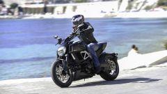Ducati Diavel 2014 - Immagine: 14