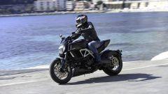 Ducati Diavel 2014 - Immagine: 8