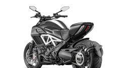Ducati Diavel 2015 - Immagine: 48
