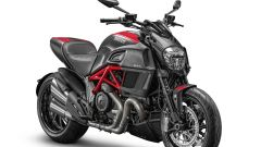 Ducati Diavel 2015 - Immagine: 35