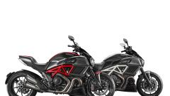 Ducati Diavel 2015 - Immagine: 34