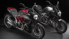 Ducati Diavel 2015 - Immagine: 33