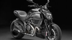 Ducati Diavel 2015 - Immagine: 29