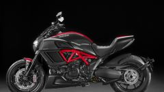 Ducati Diavel 2015 - Immagine: 37