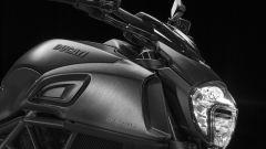 Ducati Diavel 2015 - Immagine: 39