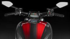 Ducati Diavel 2015 - Immagine: 25