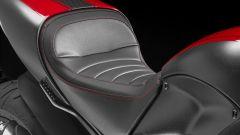 Ducati Diavel 2015 - Immagine: 11