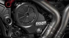 Ducati Diavel 2015 - Immagine: 9
