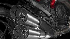 Ducati Diavel 2015 - Immagine: 8