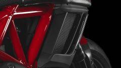 Ducati Diavel 2015 - Immagine: 7