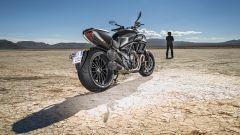 Ducati Diavel 2015 - Immagine: 6