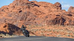 Ducati Diavel 2015 - Immagine: 5