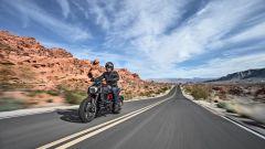 Ducati Diavel 2015 - Immagine: 4