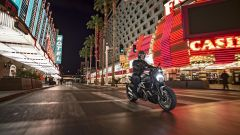 Ducati Diavel 2015 - Immagine: 13