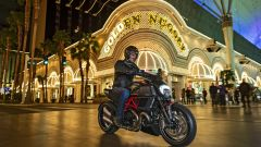 Ducati Diavel 2015 - Immagine: 14
