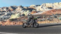 Ducati Diavel 2015 - Immagine: 15