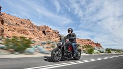 Ducati Diavel 2015 - Immagine: 22
