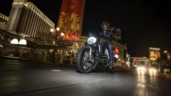 Ducati Diavel 2015 - Immagine: 20