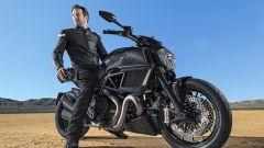 Ducati Diavel 2015 - Immagine: 19