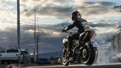 Ducati Diavel 2015 - Immagine: 17