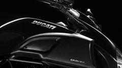 Ducati Diavel a quota 5.000 - Immagine: 41