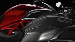 Ducati Diavel a quota 5.000 - Immagine: 68