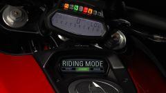 Ducati Diavel a quota 5.000 - Immagine: 67