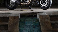 Ducati Diavel a quota 5.000 - Immagine: 60