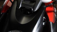 Ducati Diavel a quota 5.000 - Immagine: 13