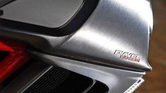 Ducati Diavel a quota 5.000 - Immagine: 12
