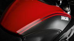 Ducati Diavel a quota 5.000 - Immagine: 10