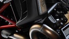 Ducati Diavel a quota 5.000 - Immagine: 8