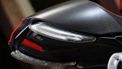 Ducati Diavel a quota 5.000 - Immagine: 4