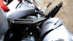 Ducati Diavel a quota 5.000 - Immagine: 3