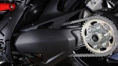 Ducati Diavel a quota 5.000 - Immagine: 18