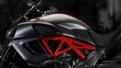 Ducati Diavel a quota 5.000 - Immagine: 34