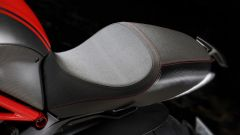 Ducati Diavel a quota 5.000 - Immagine: 33