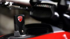 Ducati Diavel a quota 5.000 - Immagine: 32